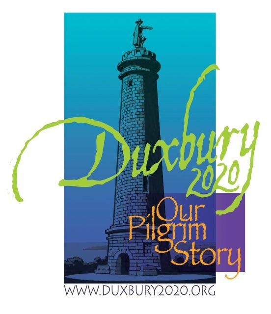 Duxbury2020 logo